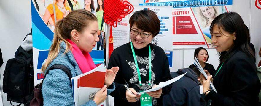 10 причин выучить китайский язык