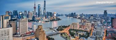 5 Surprising Advantages Of Starting A Business In China