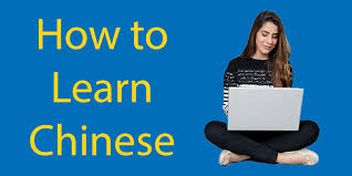 Easy as ABC: 7 Foolproof Tips for Learning Chinese Faster