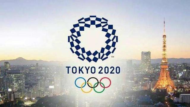 奥运会期间东京港将部分限航